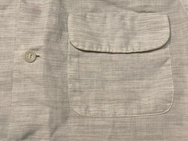 4月1日(水)マグネッツ大阪店、春ヴィンテージ入荷!!#3 Jkt & Shirt編!! Wrangler 77MJZ & WESTERNER、ChampionShirt!!_c0078587_15395951.jpg