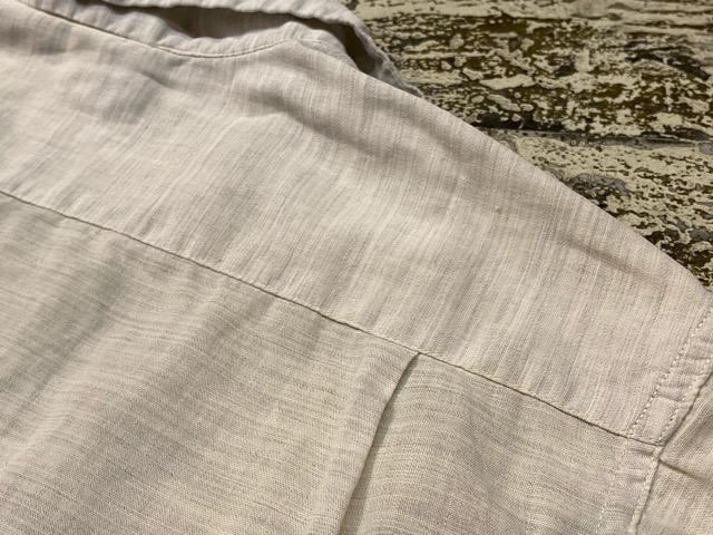 4月1日(水)マグネッツ大阪店、春ヴィンテージ入荷!!#3 Jkt & Shirt編!! Wrangler 77MJZ & WESTERNER、ChampionShirt!!_c0078587_15401896.jpg