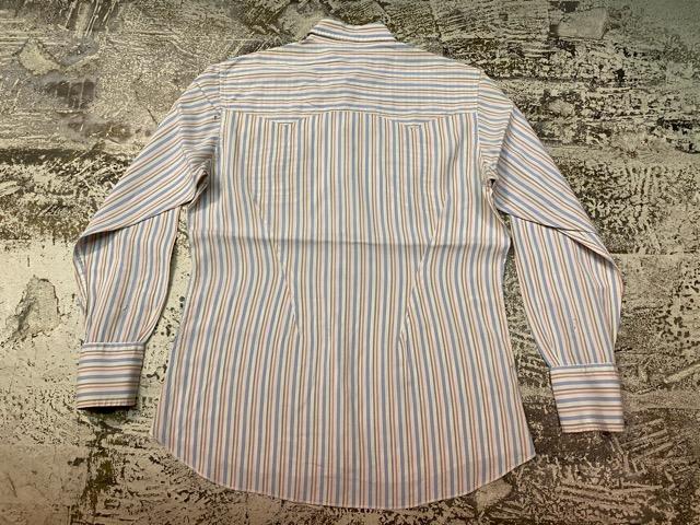 VintageWesternShirt!!(マグネッツ大阪アメ村店)_c0078587_17111366.jpg