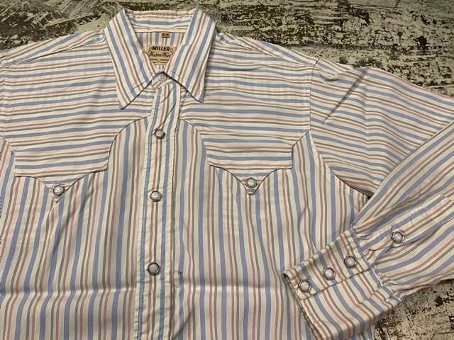 VintageWesternShirt!!(マグネッツ大阪アメ村店)_c0078587_17113742.jpg
