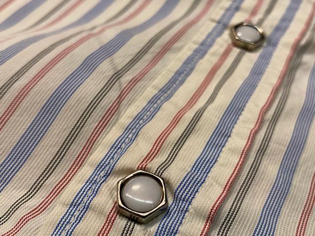 VintageWesternShirt!!(マグネッツ大阪アメ村店)_c0078587_17122487.jpg