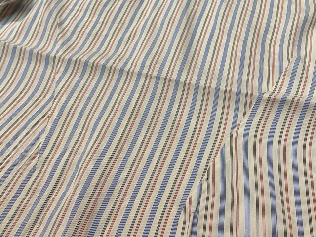 VintageWesternShirt!!(マグネッツ大阪アメ村店)_c0078587_17131931.jpg