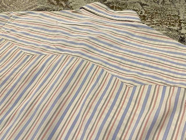 VintageWesternShirt!!(マグネッツ大阪アメ村店)_c0078587_17132851.jpg