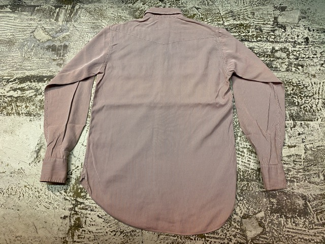 VintageWesternShirt!!(マグネッツ大阪アメ村店)_c0078587_17141473.jpg