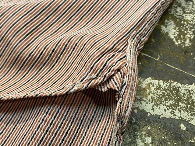 VintageWesternShirt!!(マグネッツ大阪アメ村店)_c0078587_1716181.jpg