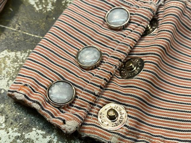VintageWesternShirt!!(マグネッツ大阪アメ村店)_c0078587_1716623.jpg
