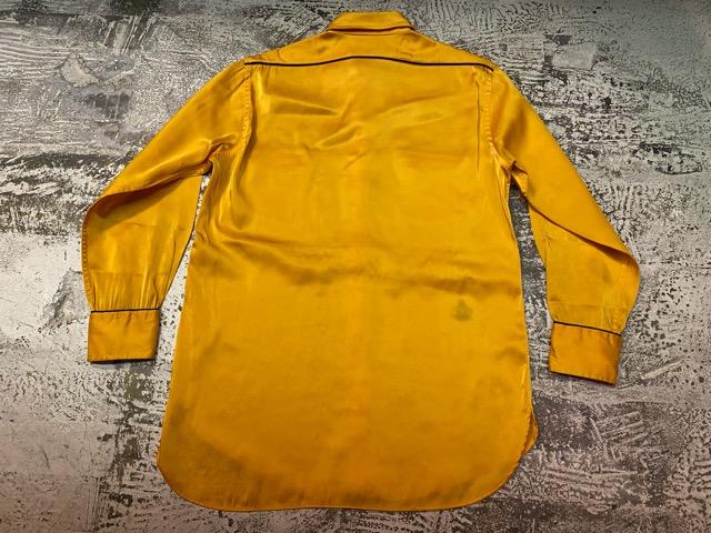 VintageWesternShirt!!(マグネッツ大阪アメ村店)_c0078587_176491.jpg
