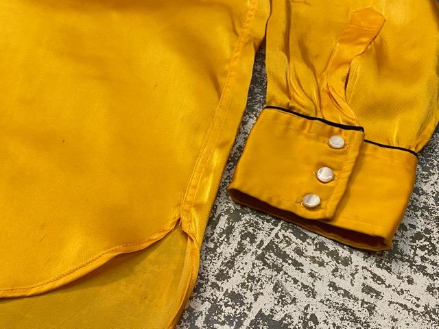 VintageWesternShirt!!(マグネッツ大阪アメ村店)_c0078587_1781888.jpg