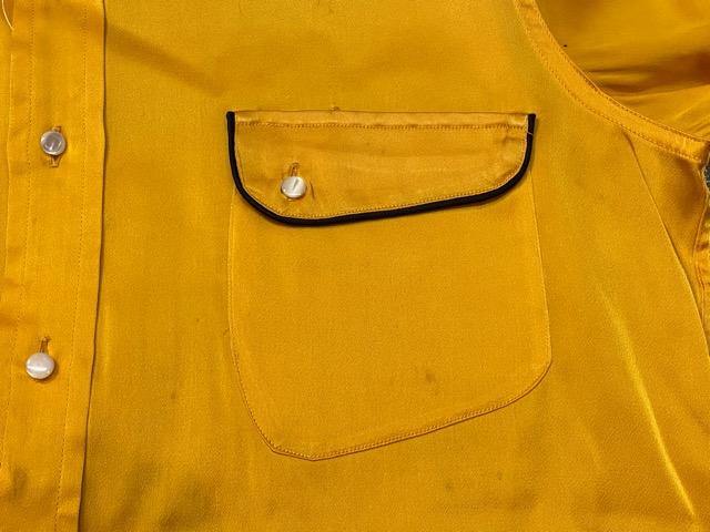 VintageWesternShirt!!(マグネッツ大阪アメ村店)_c0078587_178326.jpg