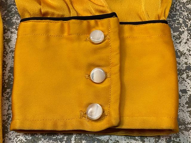 VintageWesternShirt!!(マグネッツ大阪アメ村店)_c0078587_1783279.jpg