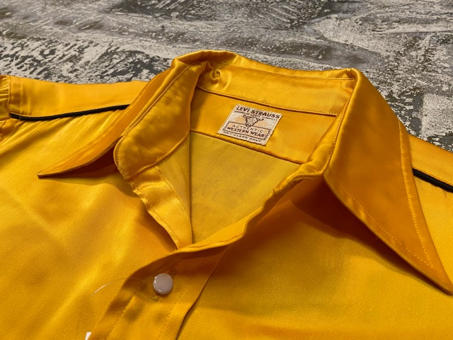 VintageWesternShirt!!(マグネッツ大阪アメ村店)_c0078587_178444.jpg