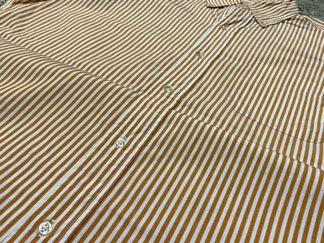 """4月1日(水)マグネッツ大阪店、春ヴィンテージ入荷!!#4 トラッド編!! ~20\'s LinenCoat & VerticalStripe、~60\'s \""""BrooksBrothers!!_c0078587_21231025.jpg"""