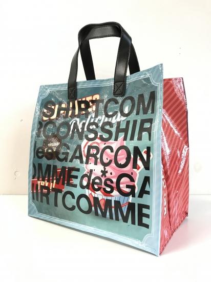 COMME des GARCONS SHIRT - Recommend Itmes._c0079892_190948.jpg