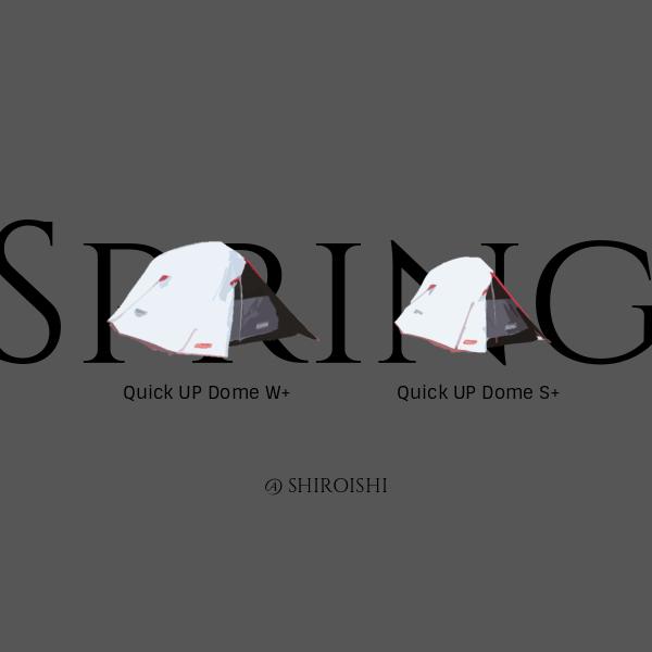 Spring Campaign @SHIROISHI_d0198793_18023637.jpg