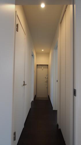 無垢の床材か、フローリングか、_e0064493_16314330.jpg