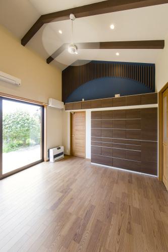 無垢の床材か、フローリングか、_e0064493_16322569.jpg