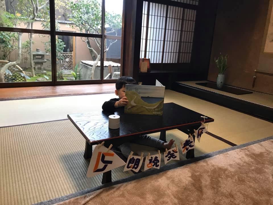 ボイスコネクション朗読発表会_a0063096_17031756.jpg