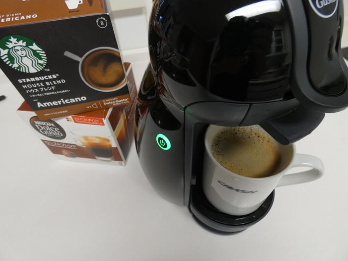 coffee break / ten_d0135801_22125292.jpg