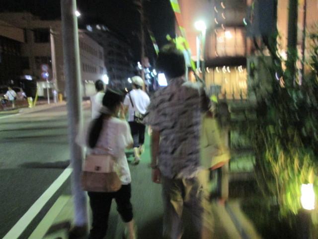 決まり事_b0203907_05472223.jpg
