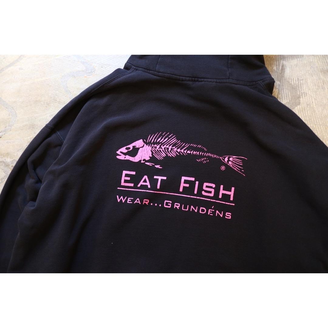 いっぱい食べましょう!_c0389107_19484042.jpg
