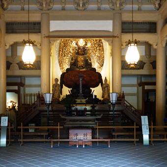 円覚寺の桜_c0195909_14135524.jpg