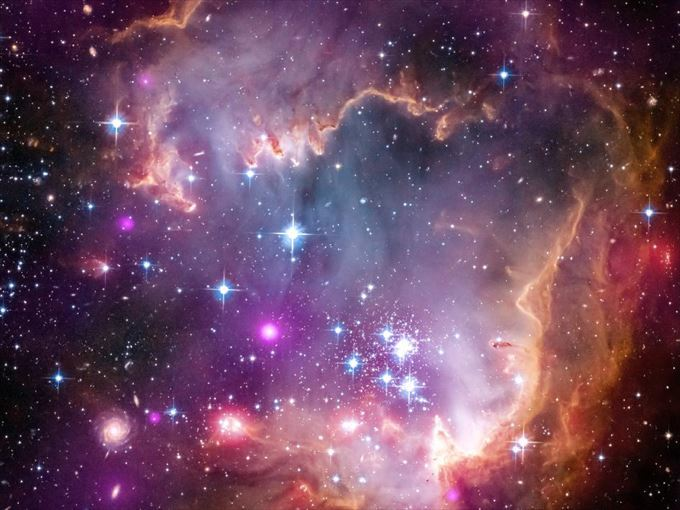 ドロレス・キャノン『入り組んだ宇宙』1/2_c0125114_14445982.jpg