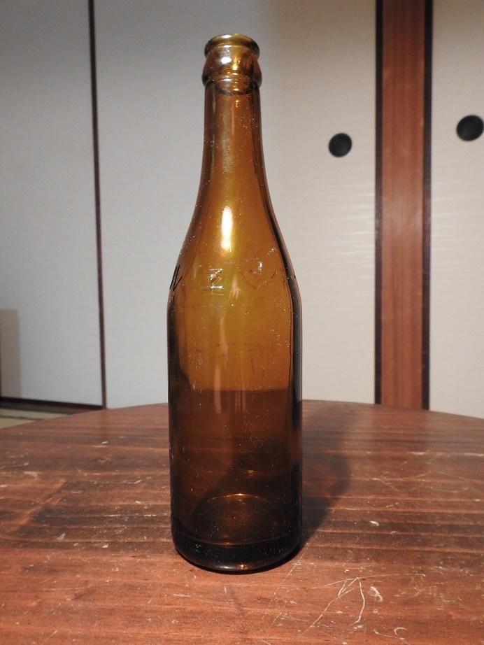 シヱルトックスの瓶_c0353716_22004001.jpg
