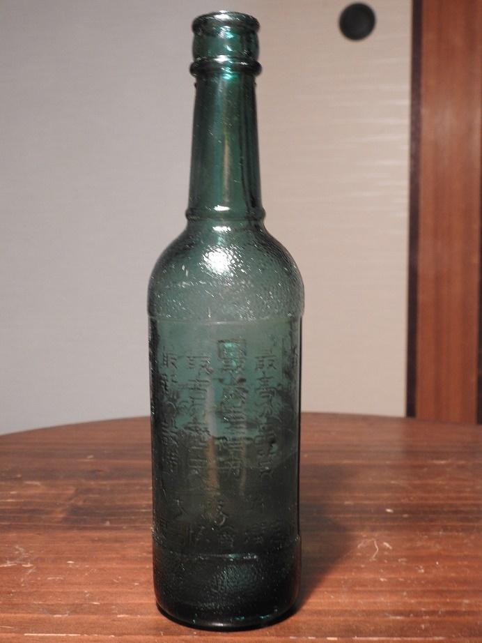 白玉ソースの瓶_c0353716_22081795.jpg