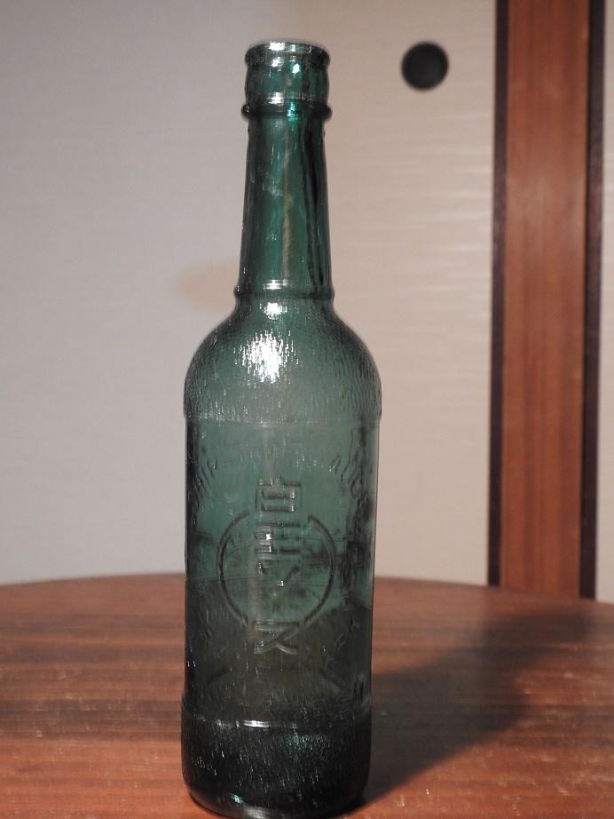 白玉ソースの瓶_c0353716_22081823.jpg