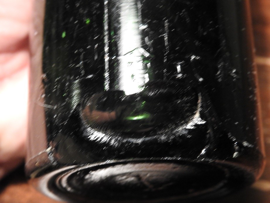 三ツ矢サイダーの瓶 其の弐_c0353716_22103642.jpg
