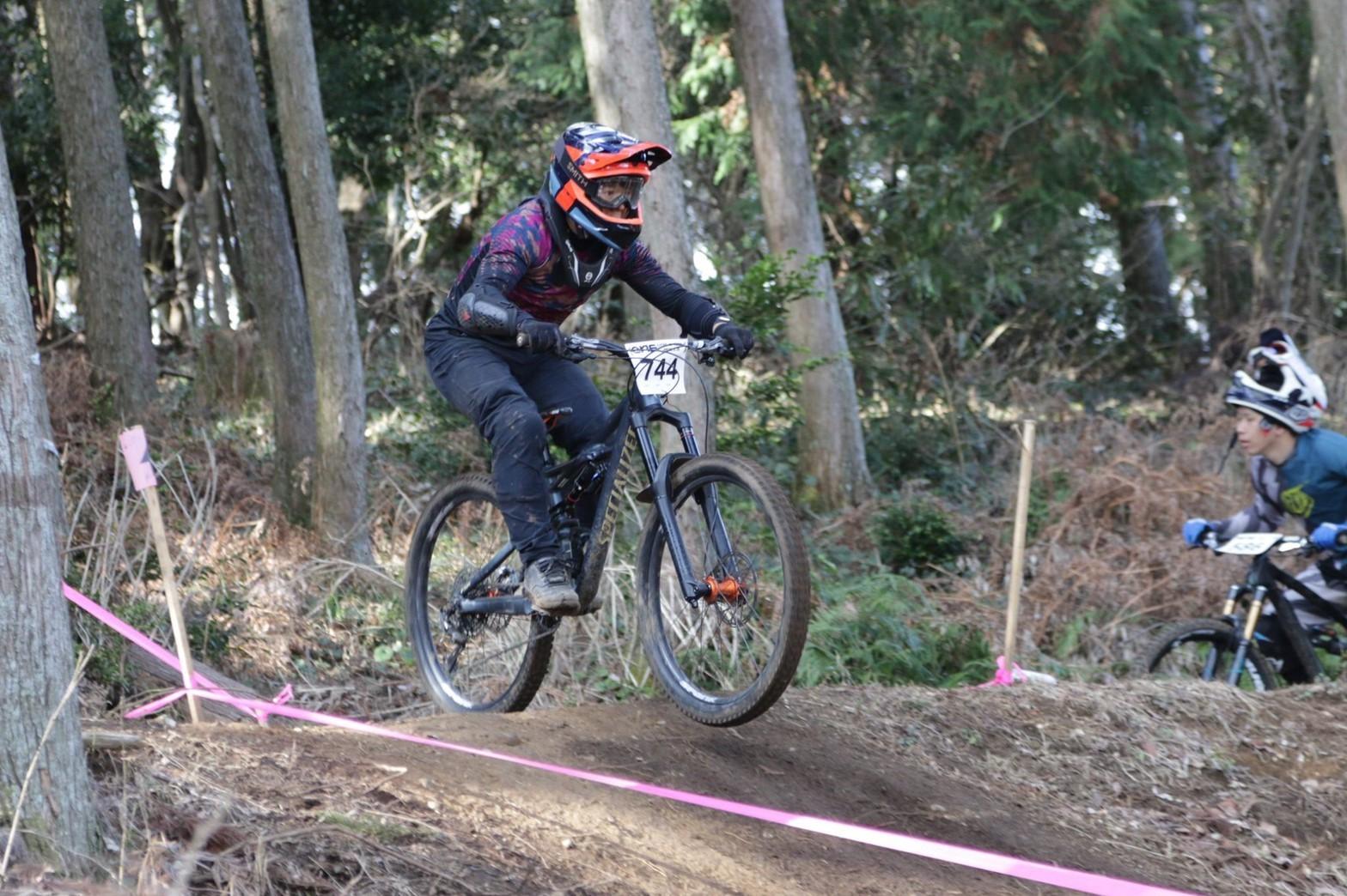 カワサキサイクリングクラブの活動_d0108817_09493085.jpg