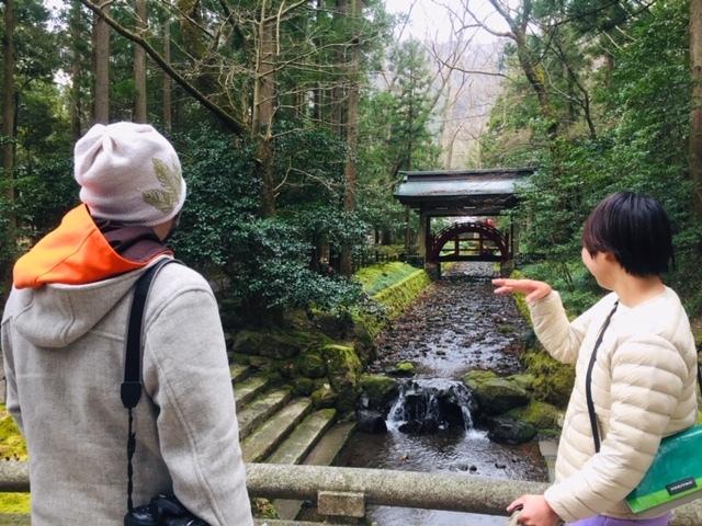 導かれて…弥彦神社へ_a0126418_14544464.jpg