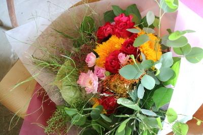 3月30日(月),31日(火)のお花のご注文_a0077025_12055404.jpg