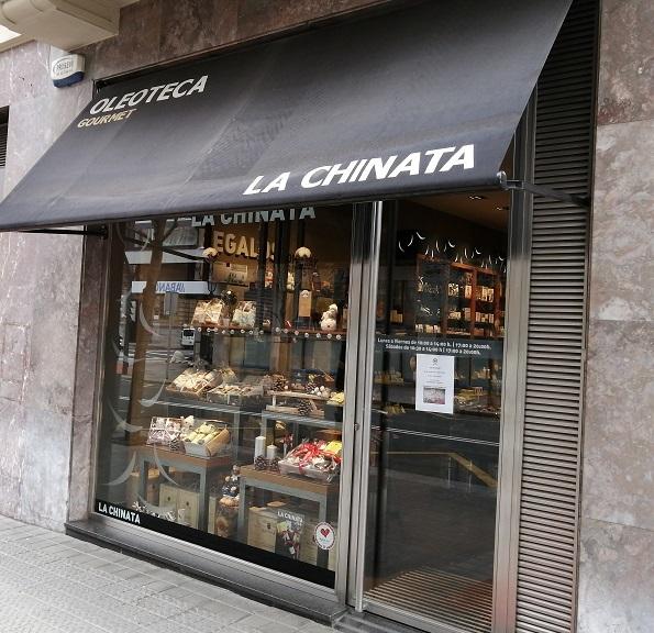 スペインで買った物_b0129725_13323928.jpg
