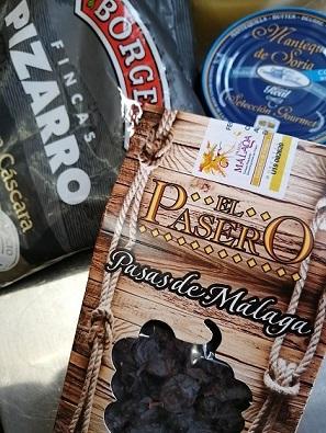 スペインで買った物_b0129725_13524564.jpg