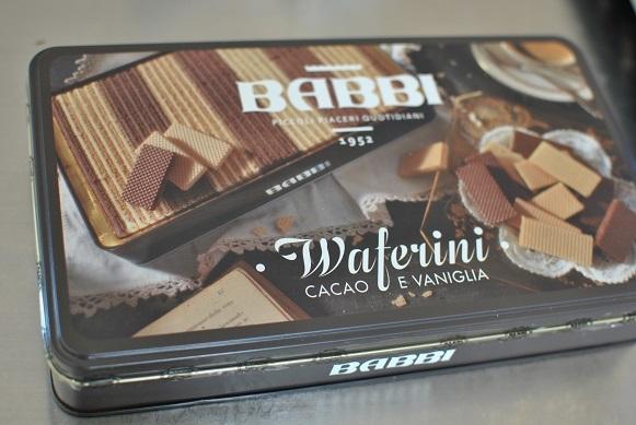スペインで買った物_b0129725_14062752.jpg