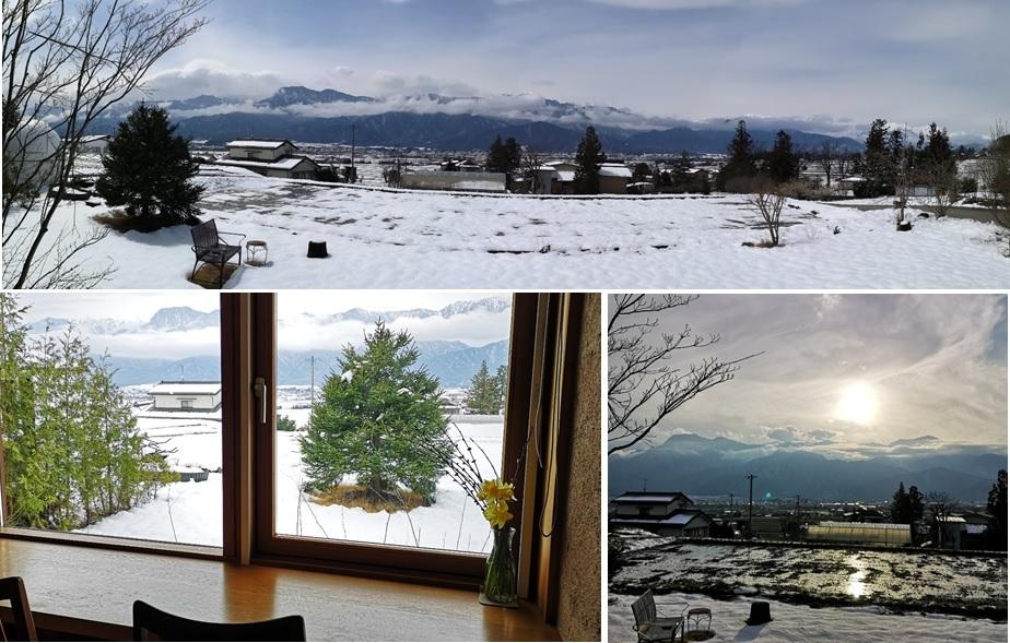 雪は水に_a0212730_21244870.jpg
