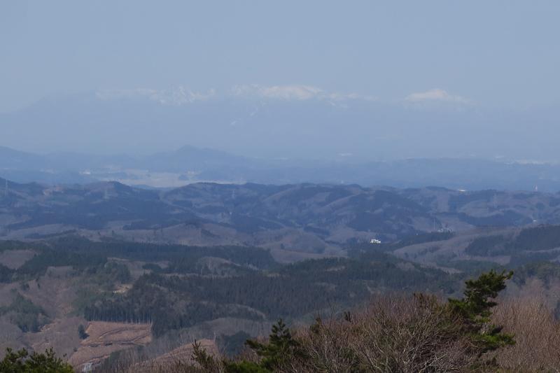 春のいわき林道ツーリング (WR250F)_f0126932_20435633.jpg