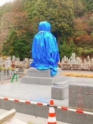 高野山へ_a0059035_21523820.jpg