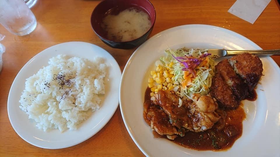 名古屋市中川区 ジェイロードへ行ってきました!_f0373339_15222454.jpg