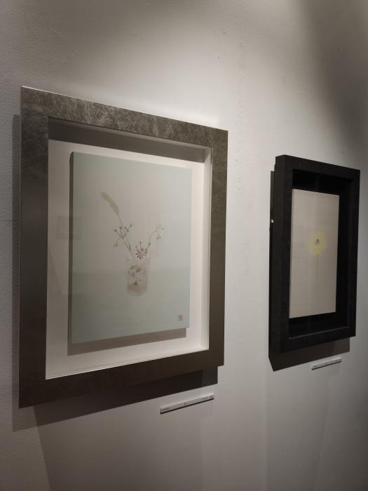 MEISEI 日本画展春興_e0255740_05003477.jpg
