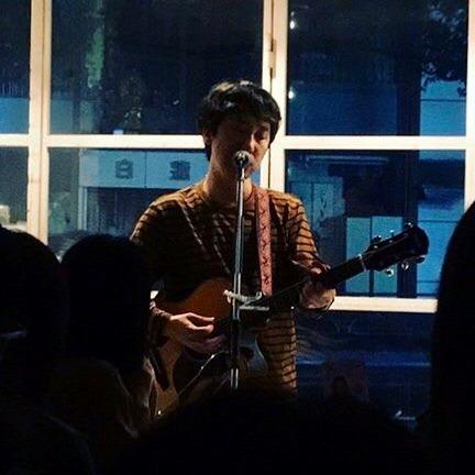 4/4(土)Alternative Cafe presents 無観客ライブ配信_b0148542_17201582.jpg