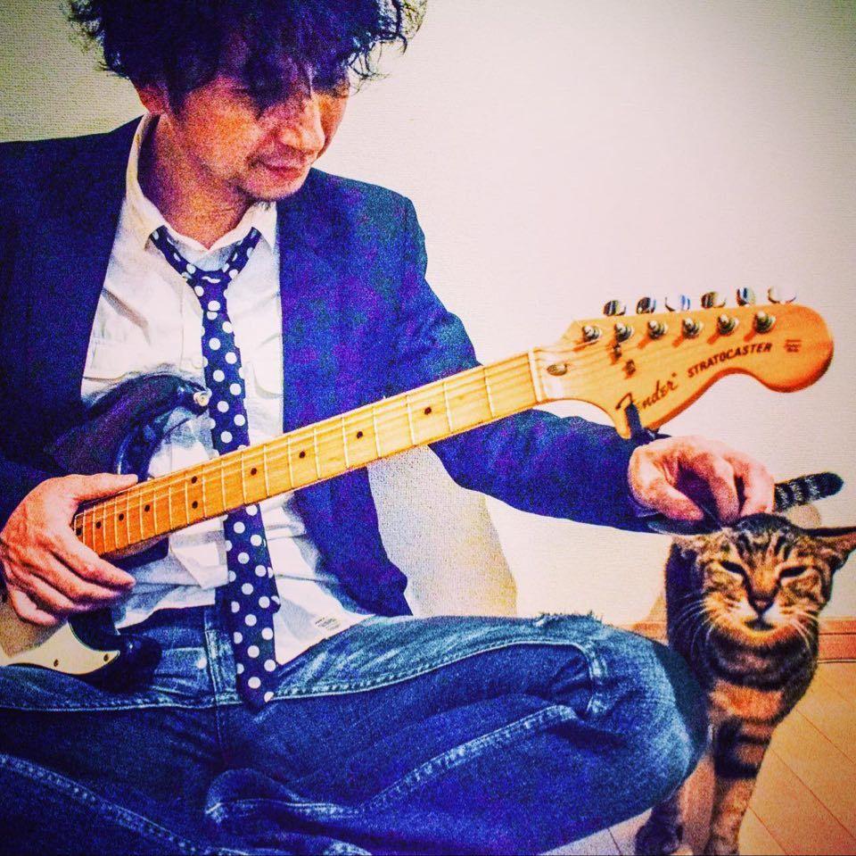 4/4(土)Alternative Cafe presents 無観客ライブ配信_b0148542_17202997.jpg