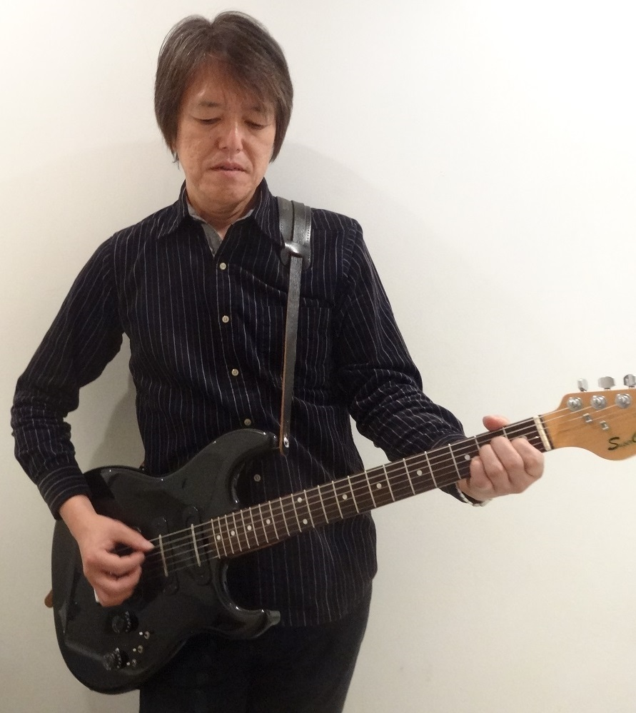 4/4(土)Alternative Cafe presents 無観客ライブ配信_b0148542_17204330.jpg