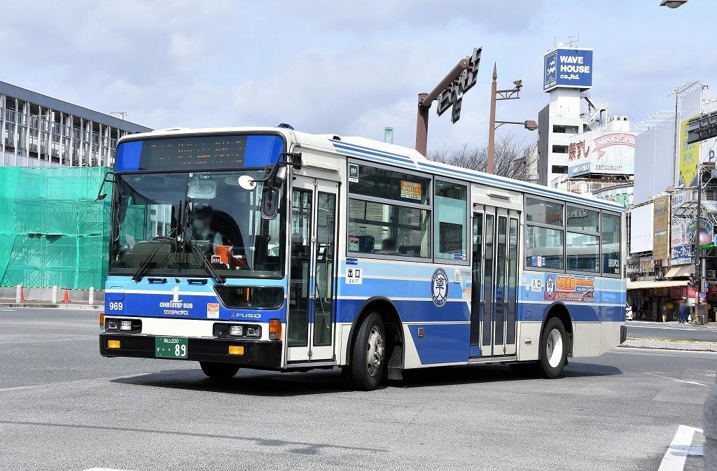 岡山電気軌道969(岡山200か89)_b0243248_14293542.jpg