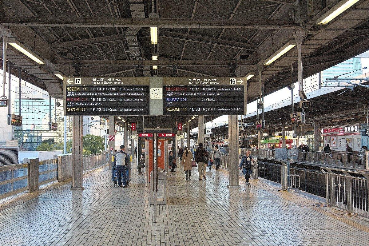 名古屋駅で昼食_c0112559_08164738.jpg