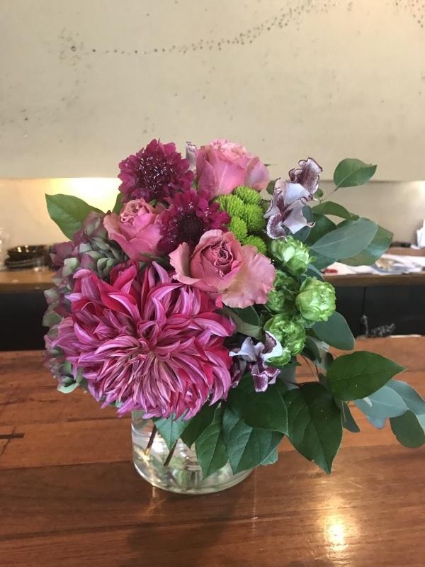 花盛りです_d0177560_18031337.jpeg