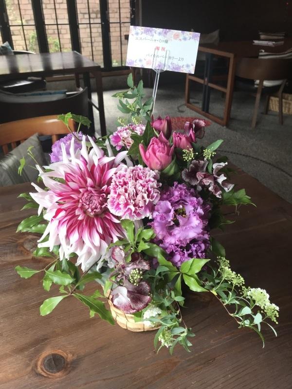花盛りです_d0177560_18033297.jpeg