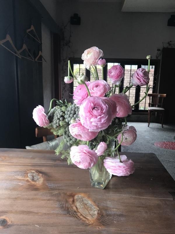 花盛りです_d0177560_18034042.jpeg