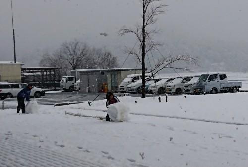 「地球温暖化」に強い! 益子町。_d0101562_09391081.jpg